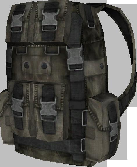 Рюкзак черепашка szone искать рюкзак калмыка